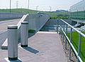 Ebbsfleet International station geograph-3873355-by-Ben-Brooksbank.jpg