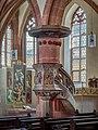 Ebern church pulpit 17RM1423 -HDR.jpg