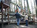 Eberswalde zoo 018.jpg