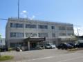 Ebetsu Police Station.png