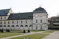 Ebrach, Klostergebäude, 006.jpg