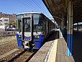 Echigo Tokimeki Railway ET122-3 Naoetsu 20160811.jpg