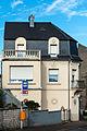 Eckhaus, 16, rue Dalscheidt Uewerkuer-101.jpg