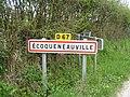 Ecoqueneauville.JPG