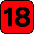 Edad 18.png