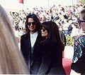 Eddie Van Halen and Valerie Bertinelli (251683383).jpg