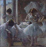 Edgar Degas - Dancers - Google Art Project (484111).jpg
