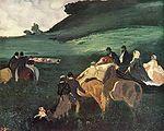 Edgar Germain Hilaire Degas 057.jpg
