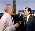 Edgardo Boeninger, junto al presidente Eduardo Frei Ruiz-Tagle..jpg