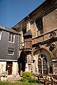 Edhral - Rouen 076 cloître-couvent-des-Visitandines.jpg