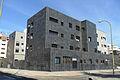 Edificio Carabanchel 22 (Madrid) 05.jpg