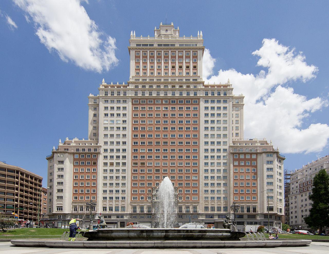 Edificio España - 05.jpg
