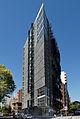 Edificio Gernika.jpg