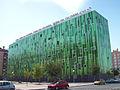 Edificio Vallecas 51 (Madrid) 26.jpg