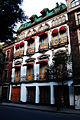 Edificio en la calle Allende No. 23.jpg