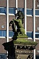 Edinburgh (32443305312).jpg