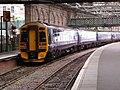 Edinburgh Waverley Railway Station 04.JPG