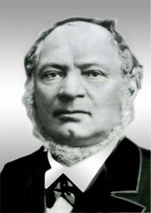 Edmund Heusinger von Waldegg - Edmund Heusinger von Waldegg.