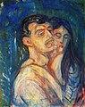Edvard Munch - Head by Head.jpg