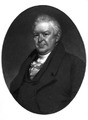 Edward Griffin Boston.png