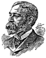 Edward Laurens Mark.png