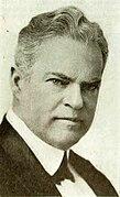Edwards Davis