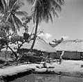 Een rijstpelmolen in Nickerie, Bestanddeelnr 252-5605.jpg