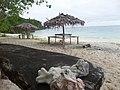 Efate Beach 2.jpg