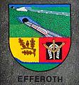 Efferoth, Schiefertafel.JPG