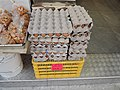 Eggs from bejing.jpg