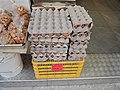 Eggs from bejing.jpg