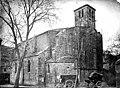 Eglise - Ensemble - Alet-les-Bains - Médiathèque de l'architecture et du patrimoine - APMH00000064.jpg