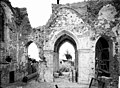 Eglise - Travées - Chaudardes - Médiathèque de l'architecture et du patrimoine - APMH00030932.jpg