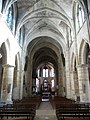 Eglise Notre Dame Bar-le-Duc 2.jpg