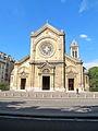 Eglise Notre Dame des Champs2.jpg