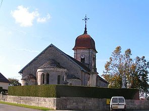 Eglise Saint-Georges d'Eysson (25).jpg