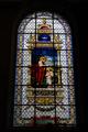 Eglise Saint-Mathurin moncontour 6.png