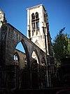 Eglise Saint-Pierre-du-Châtel.JPG