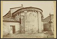 Eglise Saint-Sulpice de Saint-Sulpice-de-Faleyrens - J-A Brutails - Université Bordeaux Montaigne - 0592.jpg