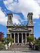 Eglise Saint-Vincent de Paul @ Paris (34370373396) (2).jpg