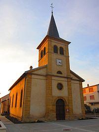Eglise Tremery.jpg