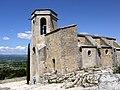 Eglise d Oppede le vieux P1110844 14-06-2011 14-32-55.jpg