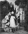 Eglon van der Neer - Conversation in a Park - KMSsp611 - Statens Museum for Kunst.jpg