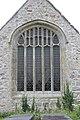 Eglwys Sant Cristiolus, Llangristiolus, Ynys Mon 19.jpg