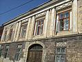 Egyem. lakóház (1763. számú műemlék).jpg