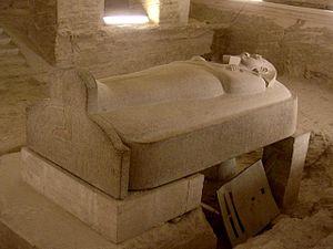 Egypt.KV8.01.jpg