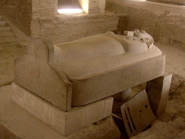 Egypt.KV8.01