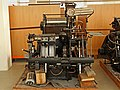 Ehem Eisenberger Fabrik - Druckmaschine.jpg