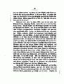 Eichendorffs Werke I (1864) 046.png