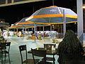 Eilat (2537299923).jpg